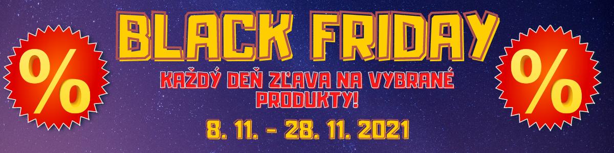 Aktuálne otváracie hodiny Nekonecno.sk, Eurovea