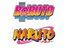 Naruto, Boruto