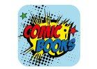 Nezaradené komiksy