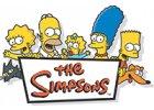 Simpsons Komiks