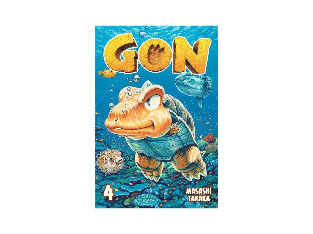 GON 4