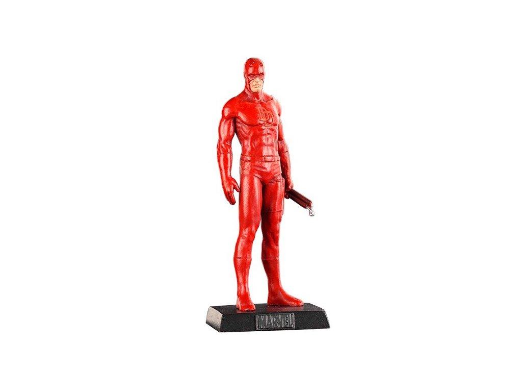MARVEL kolekce figurek 11: Daredevil