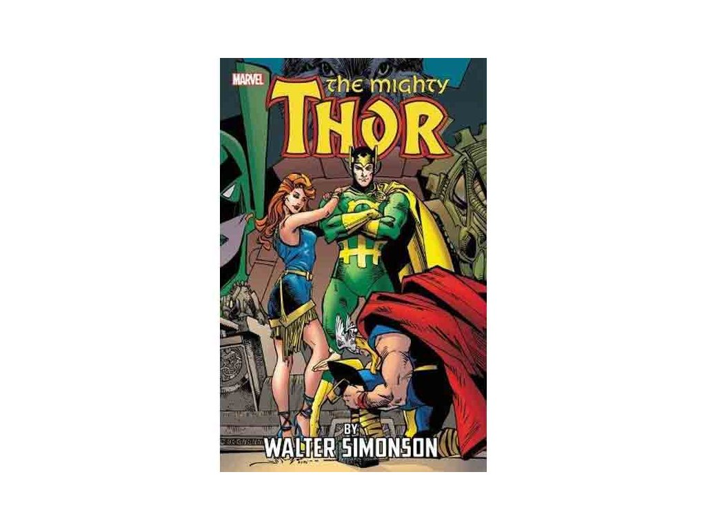 Mighty-Thor-Thor-by-Walt-Simonson-3-Walter-Simonson
