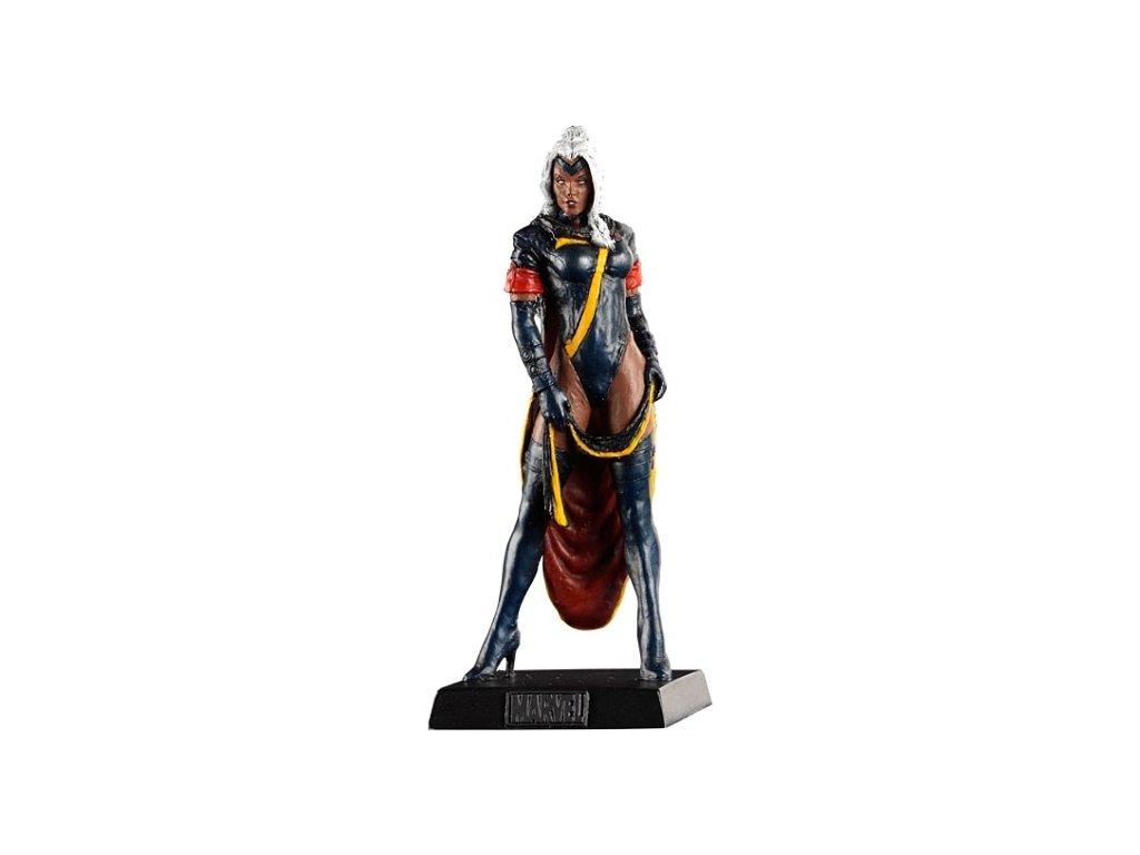 MARVEL kolekce figurek 37: Storm