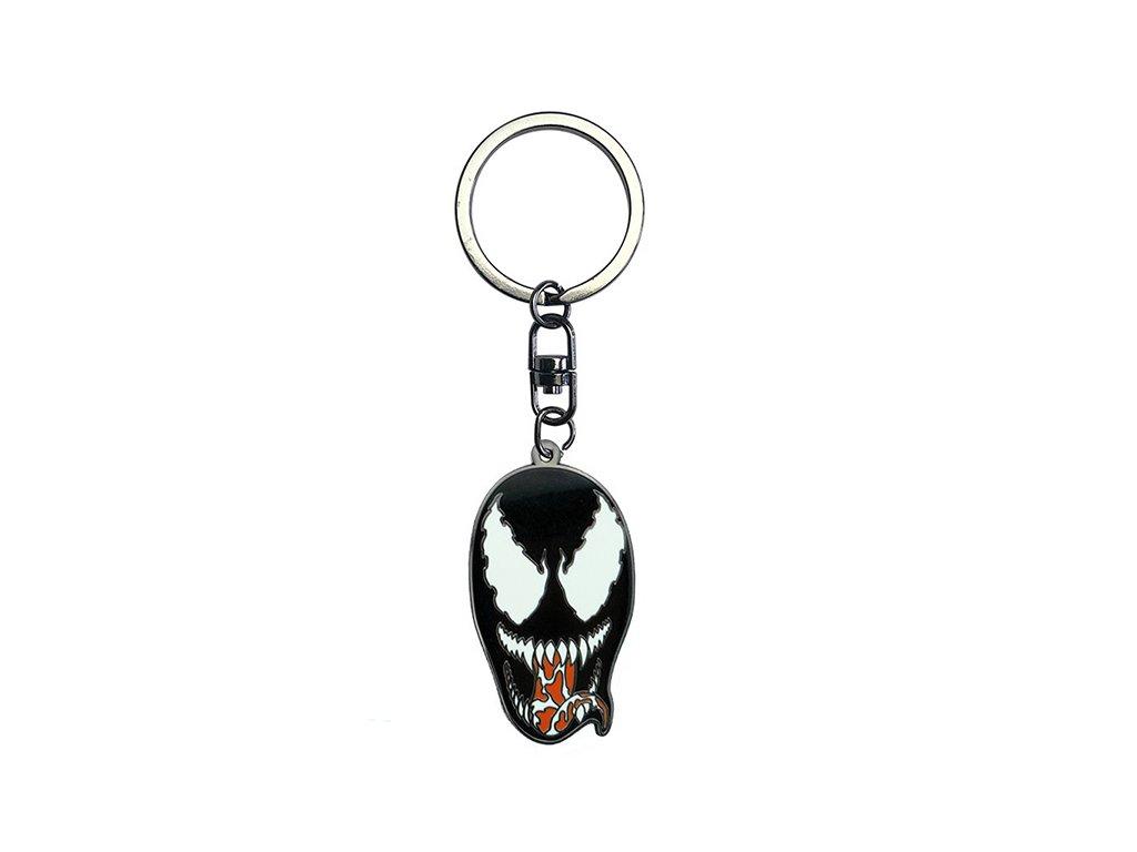 Marvel Kľúčenka Venom