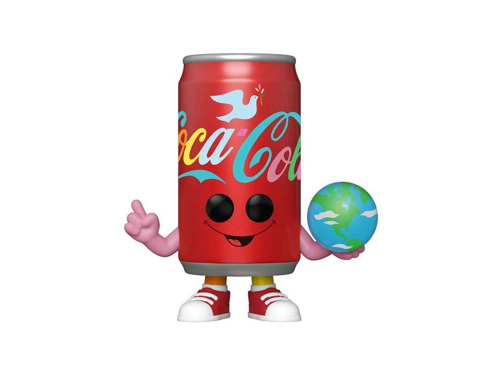 funko pop coca cola can hilltop anniversary 889698569842