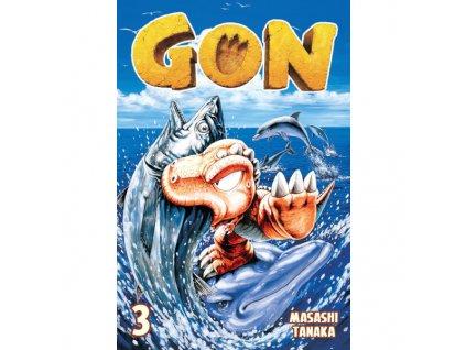 GON 3