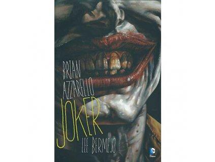 Joker (česky)