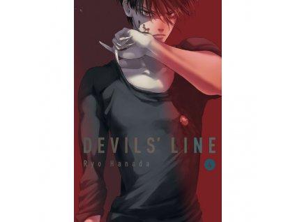 Devils Line 04