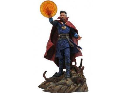 Avengers Infinity War: Doctor Strange PVC Statue 23 cm