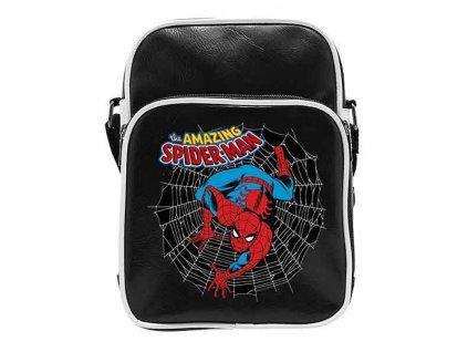 Amazing Spider-Man Taška