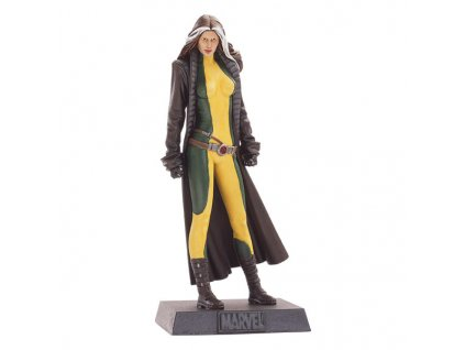 MARVEL kolekce figurek 55: Rogue