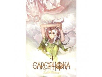 Carciphona 4