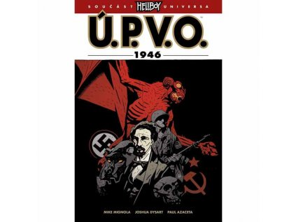 Ú.P.V.O.: 1946
