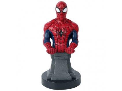 Marvel Comics Cable Guy Spider-Man 20 cm