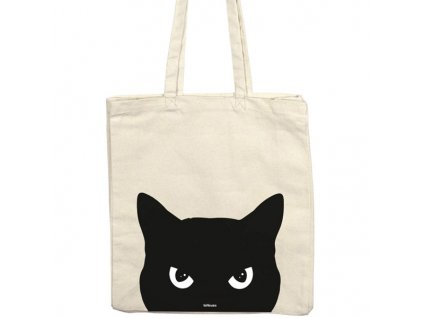 Cat Taška (Tote Bag)