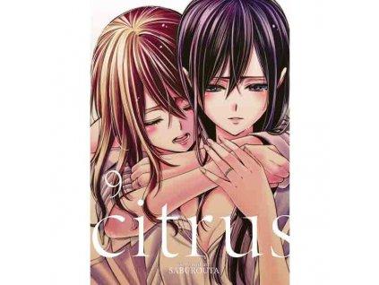 Citrus 09
