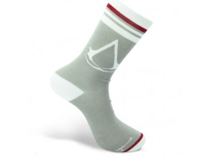 Assassins Creed Ponožky