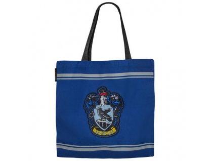 Harry Potter Ravenclaw Tote Bag Taška