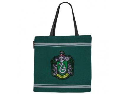 Harry Potter Slytherin (Tote Bag) Taška