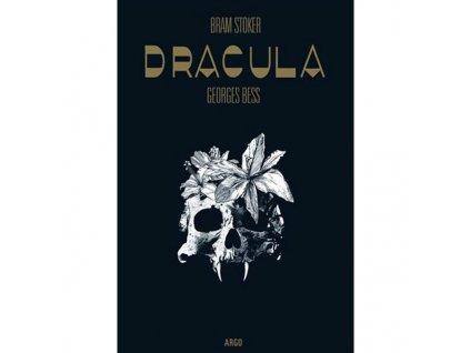 Dracula Komiks
