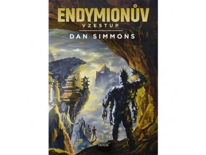 Endymionův vzestup