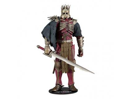 Witcher Action Figure Eredin 18 cm