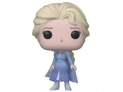 Funko POP! Frozen 2: Elsa