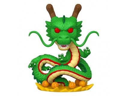 Funko POP! Dragonball Z: Shenron Dragon Super Sized 25 cm
