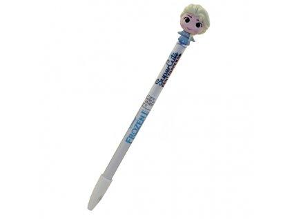 Funko Pop! Pen Topper Disney Frozen 2: Elsa (Pero)