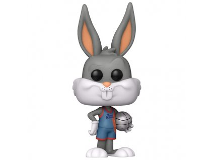 Funko POP! Space Jam, A New Legacy: Bugs Bunny