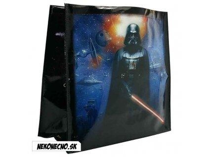 Star Wars Taška Shopping Bag