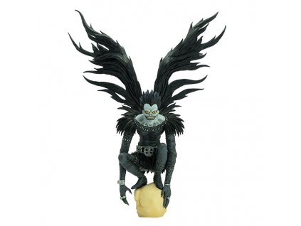 Death Note: Ryuk 30 cm
