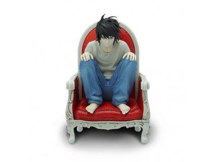 Death Note: L (Light) 15 cm