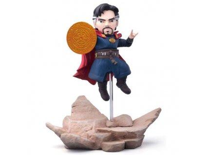 Avengers Infinity War Mini Egg Attack Figure Doctor Strange