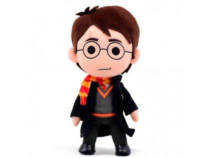 Harry Potter Plyš 20 cm