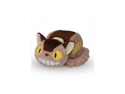 My Neighbor Totoro: Catbus Plyš 16 cm