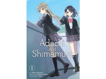 adachi and shimamura 01