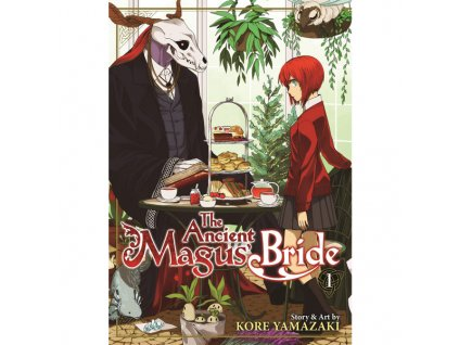 ancient magus bride 01 cover 9781626921870
