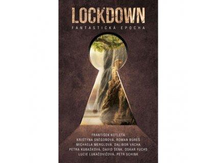 lockdown 9788027800117