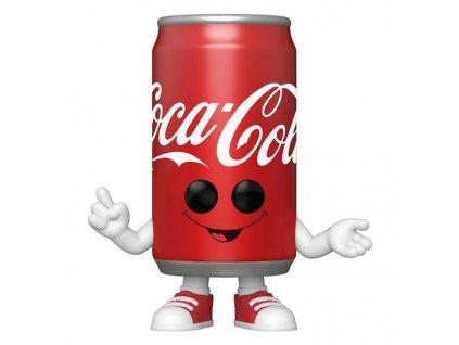 funko pop coca cola can 889698530613