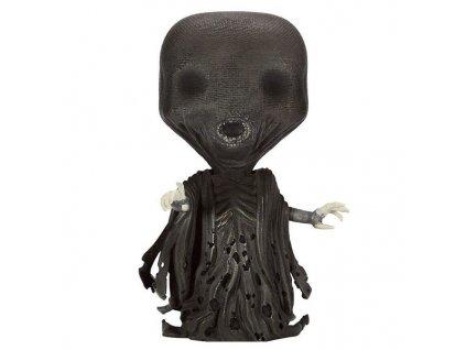 funko pop harry potter dementor 849803065713
