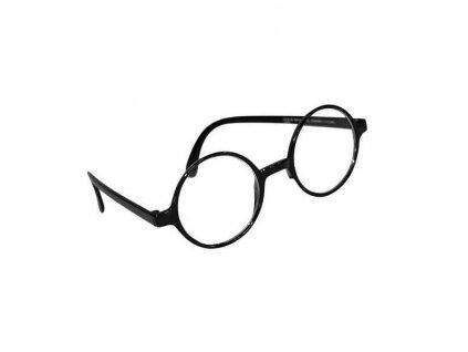 harry potter okuliare