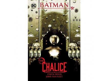batman chalice 9781779507457