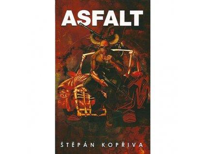 asfalt nove vydanie 9788076790070