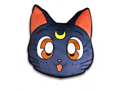 sailor moon luna vankusik plys 3665361010333