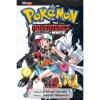 Pokémon Adventures: Black and White 03
