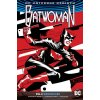 Batwoman 2: Wonderland (Rebirth)