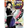 Demon Slayer: Kimetsu no Yaiba 6