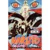 Naruto 47 - Prolomení pečeti!!
